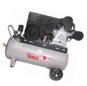 СБ4 С 100 LB75 AirCast REMEZA Kompressor porshnevoj vozdushnyj