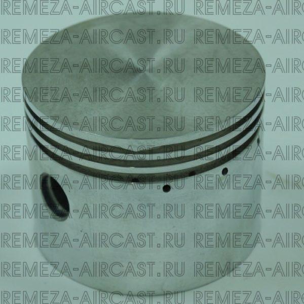 21141003 Поршень REMEZA AirCast