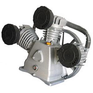 Kompressornay golovka Forsage TB290T
