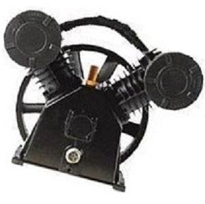Kompressornay golovka TB290 Forsage