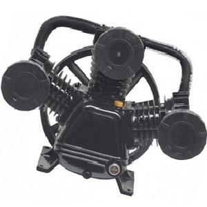 Kompressornay golovka TB390 Forsage
