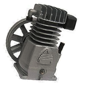 LН20 - 3 Remeza AirCast kompressornaya golovka porshnevoj blok 4021130010