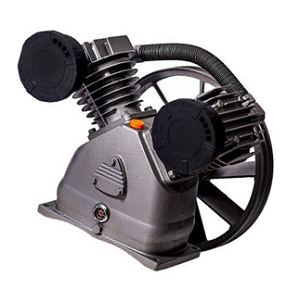 LB-50-2 Remeza AirCast kompressornaya golovka porshnevoj blok 4022230020