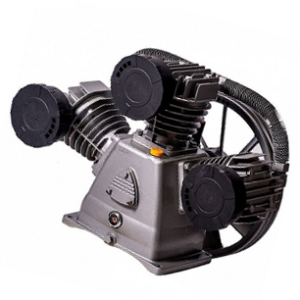 LB-75-2 Remeza AirCast kompressornaya golovka porshnevoj blok 4023430020
