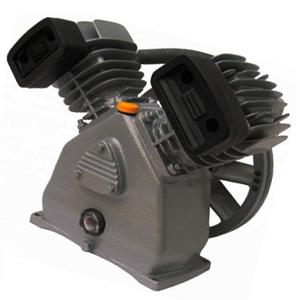LB30 Remeza AirCast kompressornaya golovka porshnevoj blok 4022230010