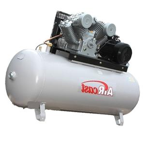 SB4 F 500 LT100 AirCast REMEZA Kompressor porshnevoj vozdushnyj