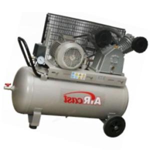 SB4 S 100 LB50 AirCast REMEZA Kompressor porshnevoj vozdushnyj