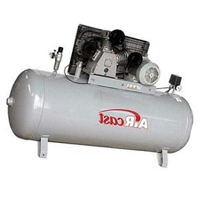 Sb4 F 500 LB75 AirCast REMEZA Kompressor porshnevoj vozdushnyj
