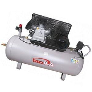Sb4 S 200 LB40 AirCast REMEZA Kompressor porshnevoj vozdushnyj