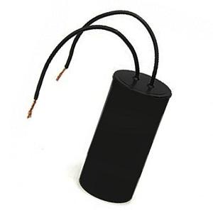 kondensator dlya ehletrodvigatelya 150 mkf