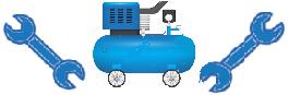 remont-porshnevogo-kompressora-REMEZA-AirCast