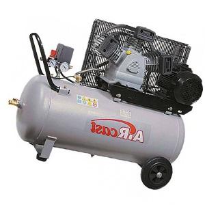 SB4 S 100 LB40 Kompressor porshnevoj AirCast
