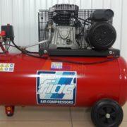 СБ4/С-100.AB360
