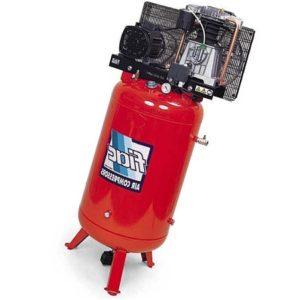 sb4f 270 ab678v kompressor porshnevoj fiac