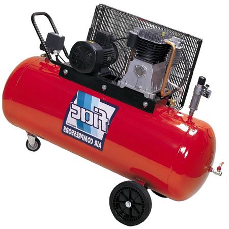 sb4s 100 ab360 porshnevoj kompressor fiac