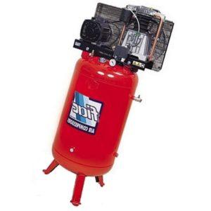 sb4s 100 ab360av kompressor porshnevoj fiac