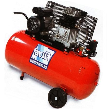 sb4s 100 ab678 kompressor porshnevoj fiac