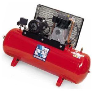 sb4s 270 ab678 kompressor porshnevoj fiac