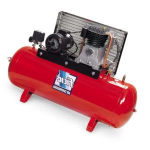 sb4s 270 ab858 kompressor porshnevoj fiac