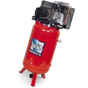 sb4s 100 ab360v kompressor porshnevoj fiac