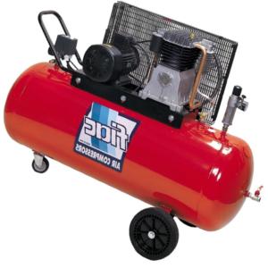 sb4s 100 ab858 kompressor porshnevoj fiac