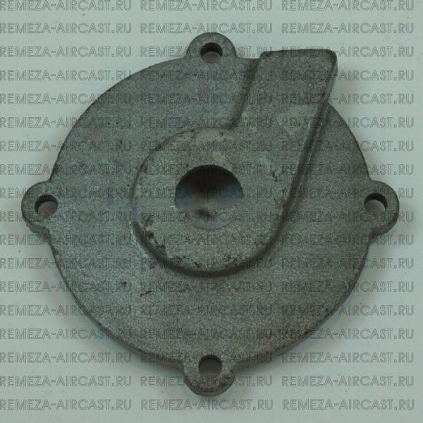 21113003 Крышка подшипника передняя