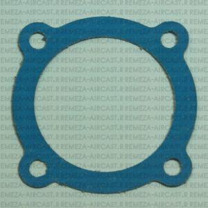 21151002 Прокладка клапанной плиты и цилиндра