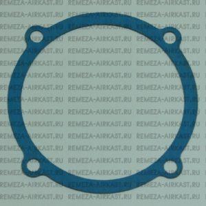 21152001 Прокладка крышки подшипника