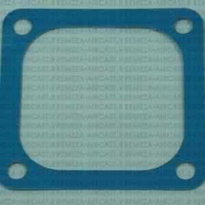 21153001 Прокладка цилиндра и картера