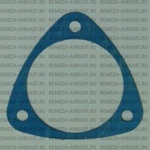 21155001 Прокладка задней крышки подшипника