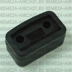 21175002 Фильтр воздушный REMEZA AirCast