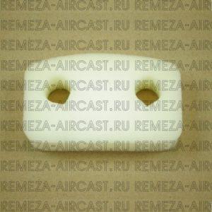 21175008 Патрон картридж REMEZA AirCast