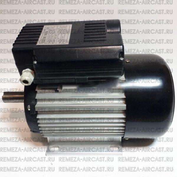4041100200 Электродвигатель 2,2 кВт 220В