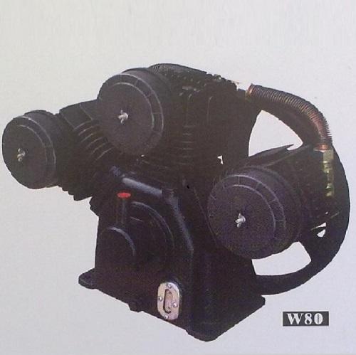 W80 Блок поршневой REMEZA