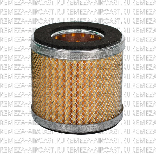 21175007 Remeza Aircast